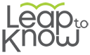 Leap to Know